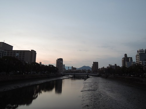 2016-01-15_07-16-33