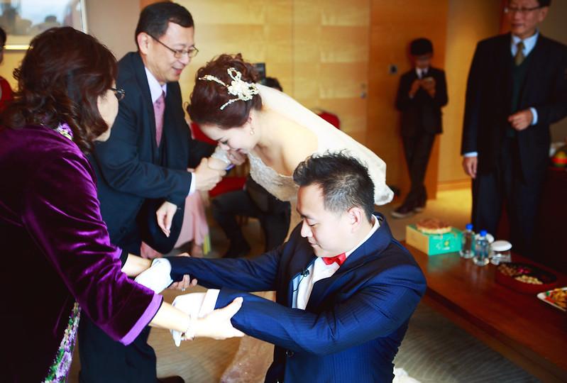 顏氏牧場,後院婚禮,極光婚紗,意大利婚紗,京都婚紗,海外婚禮,草地婚禮,戶外婚禮,婚攝CASA__0045