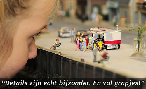 dagje_rotterdam_miniworld_6