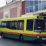 ArrivaWS-V210-L210YCU-Crawley-221298d