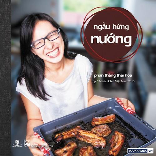 Ngau hung nuong