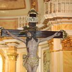 Año 2010 - Via Crucis Bajada