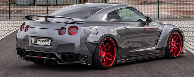 gtr-wide-body-skyline-manchester-UK