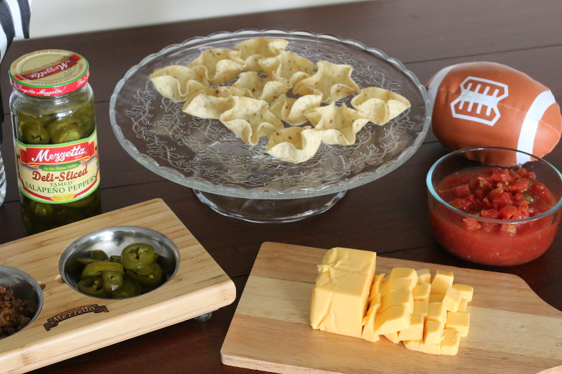 Mezzetta-Jalapeno-Peppers-Nacho-Cups-Ingredients-3