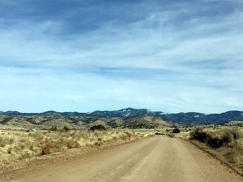 NM Drive-8