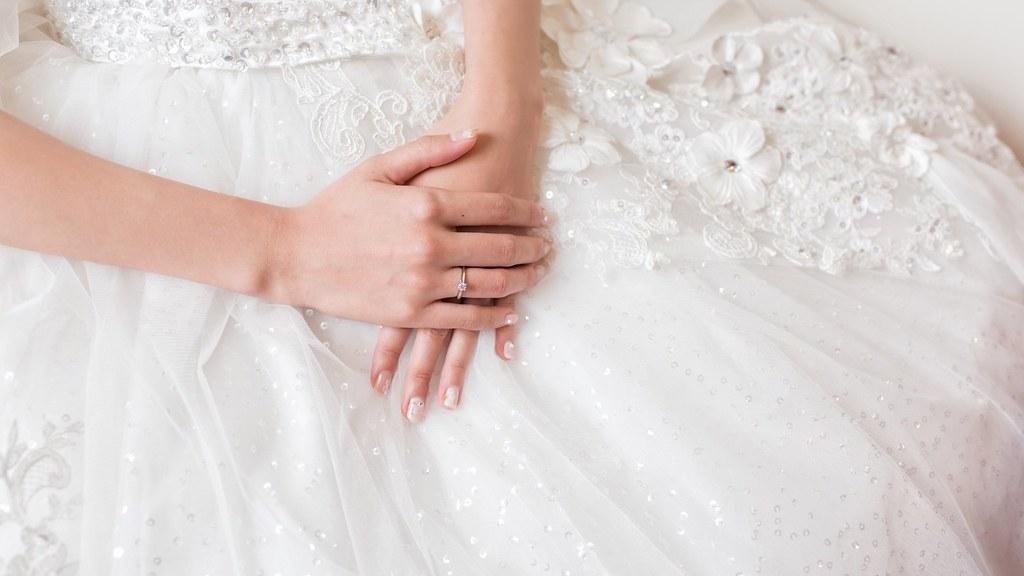 婚攝樂高-婚禮紀錄-048