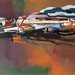 Jim Harris: Untitled. by Jim Harris: Artist.