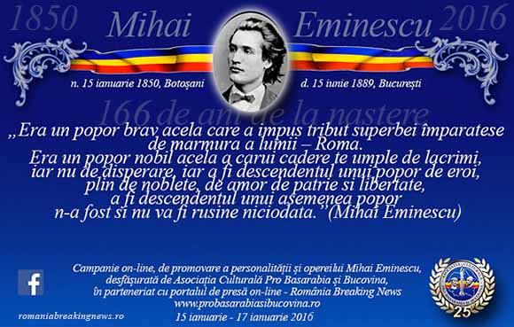 Eminescu1