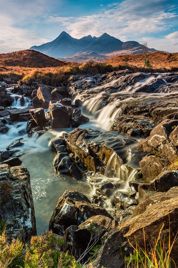 scotland_1015_119