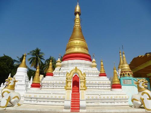 M16-Pakkoku-Temple (2)