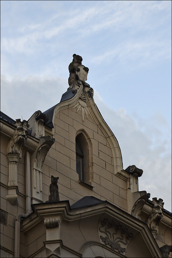 Riga_0451
