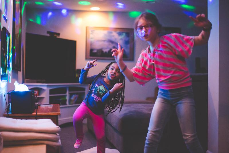 dance party (8)