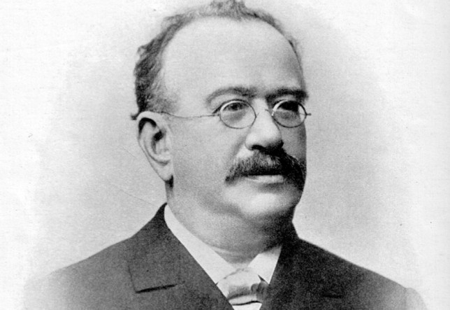Anton-Schwarz