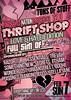 Thrift Shop 12.02