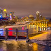 Minneapolis by Mike Plucker