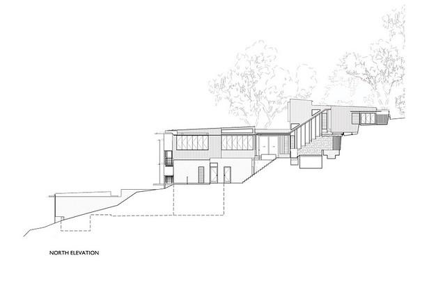 160227_Bardon_Residence_30