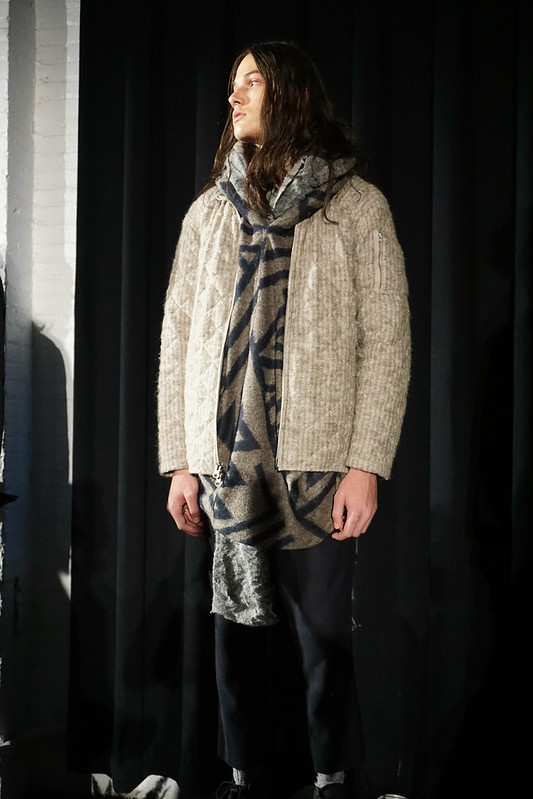 cwst #nyfwm new york fashion week mens fall 2016