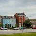 Lafayette Row by jhoff1257