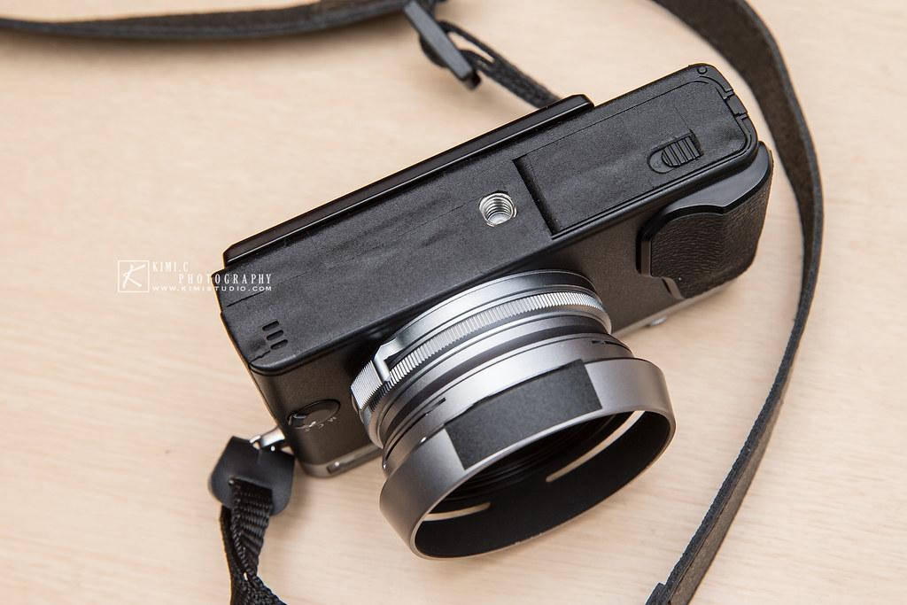 2016.02.19 Fujifilm X70-066