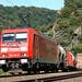 D DBS 185-6 St Goarshausen 06-07-2011