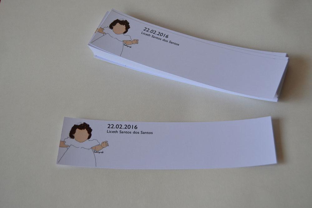 marcadores de livro