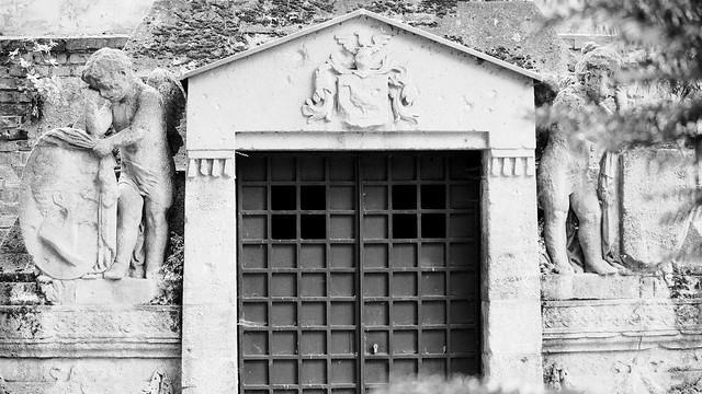 Georgen-Parochial Friedhof_II_2015-43