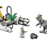 LEGO Star Wars 75098 Ultimate Collector's Series Assault on Hoth 13