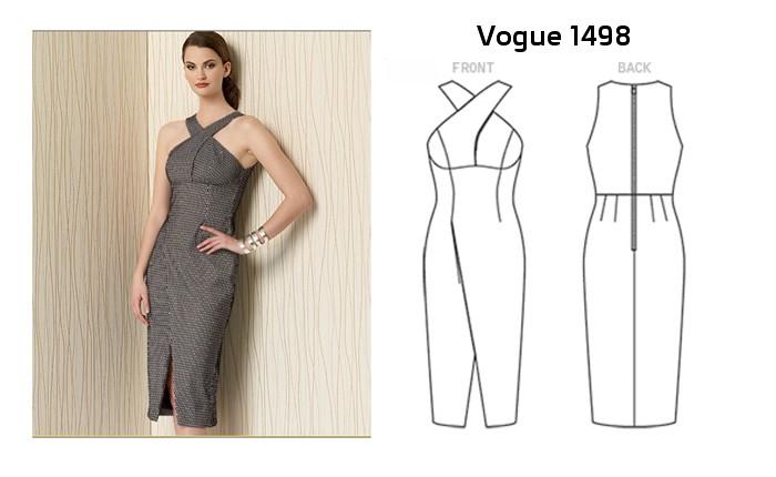 Vogue1498