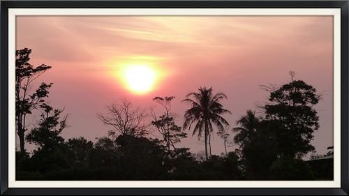 Thailand-1115