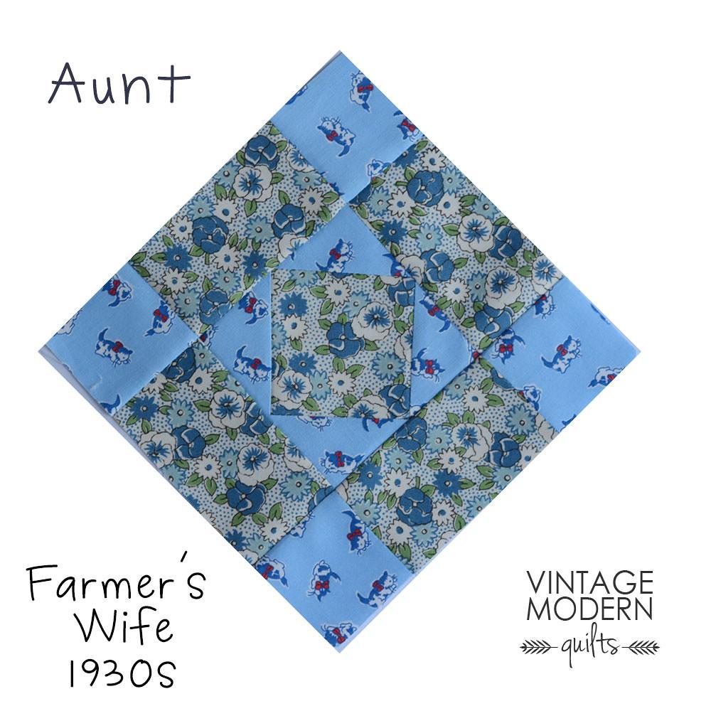 FM1930s-08-Aunt