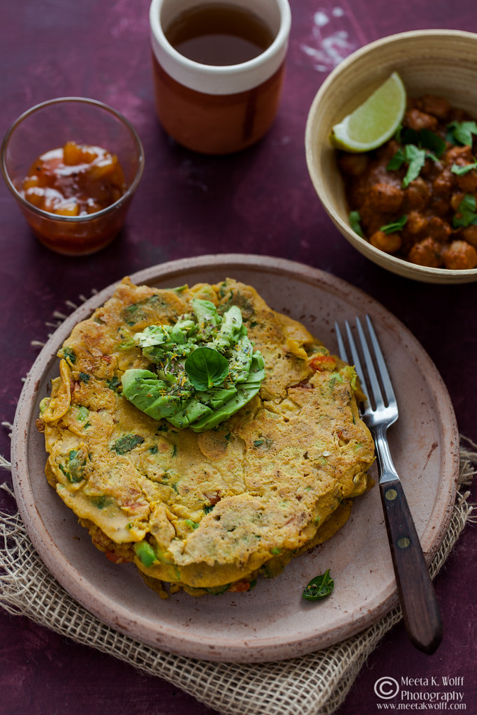 Cheela-Indian-Savory-Pancakes-by-Meeta-Wolff-0007