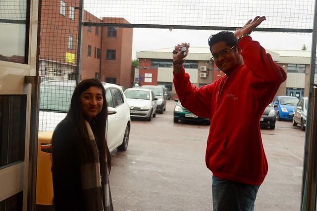 SKLPC Saturday School – Welcome To SKLPC Saturday School