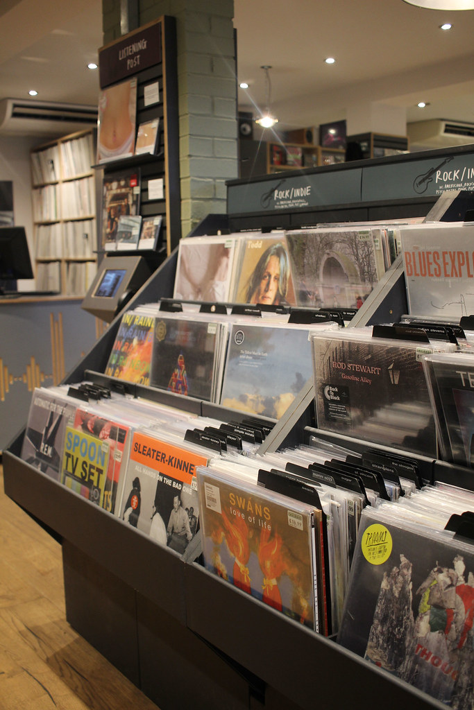 Weekend-City-Guide-Brighton-resident-music-vinyl-records