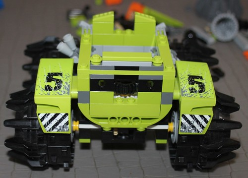 8960_LEGO_Power_Miners_13