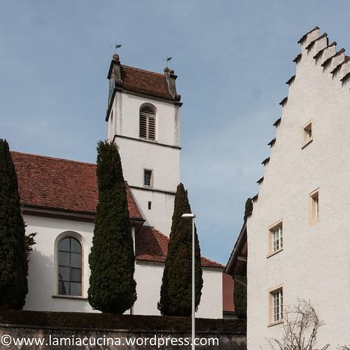Schinznach Kirche 2016 03 29_0682
