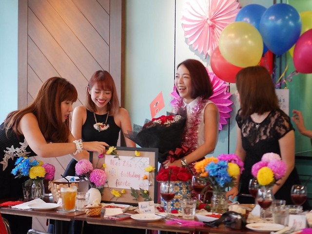weizhi birthday (9)