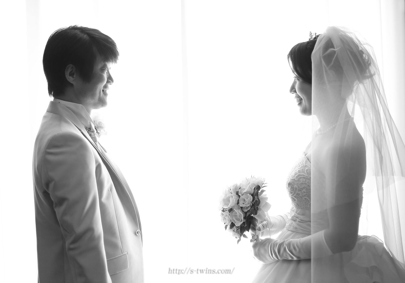 16mar26wedding_igarashitei_yui03