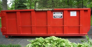 Colorado Springs Dumpster Rental, Nikon COOLPIX S50