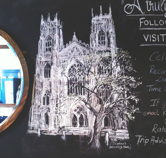 visit york minster lifestyle book blog uk vivatramp