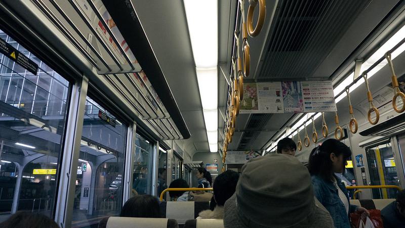 osaka-kyoto-nara-324