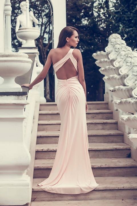 d24193f92780 Invito haute couture evening dresses s most interesting Flickr ...