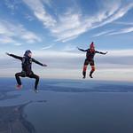 SA Skydiving-5-2