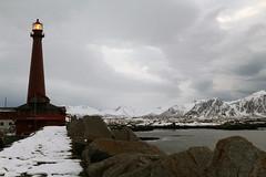 2016-03-05 101 Lofoten & Vesterålen - Andenes