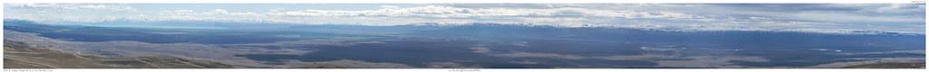 Día 8. Lago Argentino y río Santa Cruz