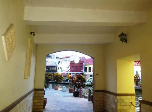 ML16-Malacca-promenades-soiree (13)