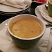 Goulash House - the soup