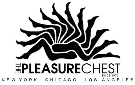pleasurechestlogo