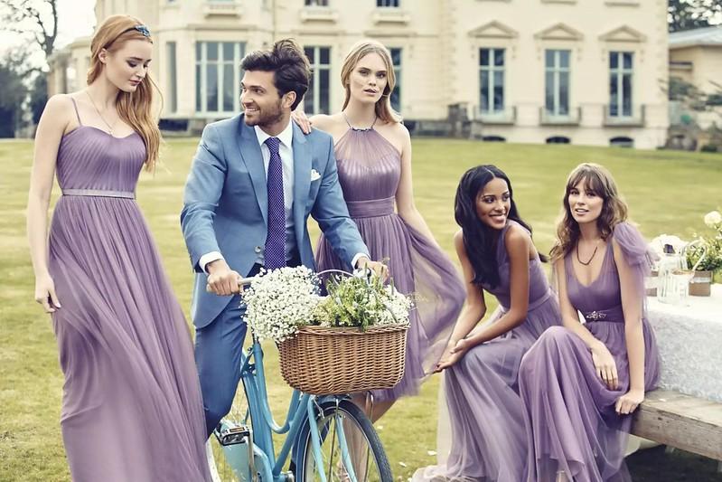 Kelsey Rose 2016 #Bridesmaids Dresses   i take you #bridesmaidsdresses