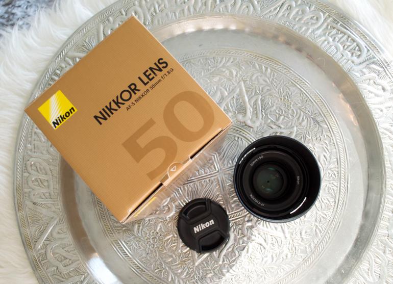 miramarian-50mm-nikkor-objektiivi-4