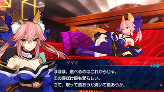 Fate_Extella_Masters_05